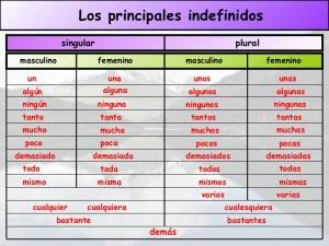 el-determinante-1eso-18-728
